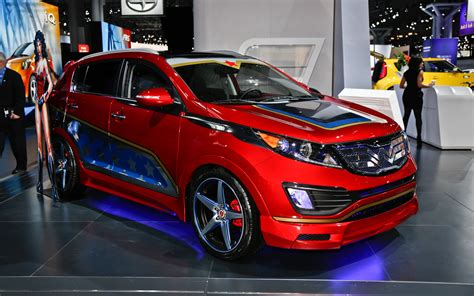 2015 kia sportage images 2018 car reviews prices and specs