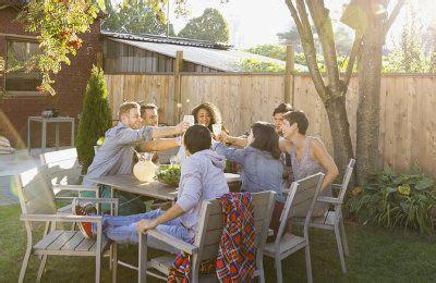 acheter ou faire construire 1440 l habitat participatif une solution d acc 232 s au logement