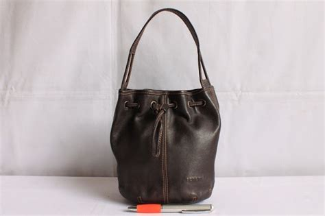 Lv Hobo 701 Rajut Premium wishopp 0811 701 5363 distributor tas branded second tas