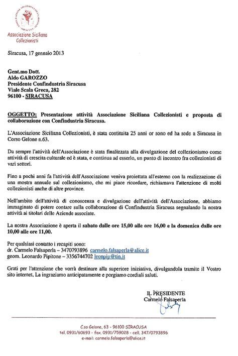 codice ufficio agenzia entrate catania presentazione attivit 224 associazione siciliana