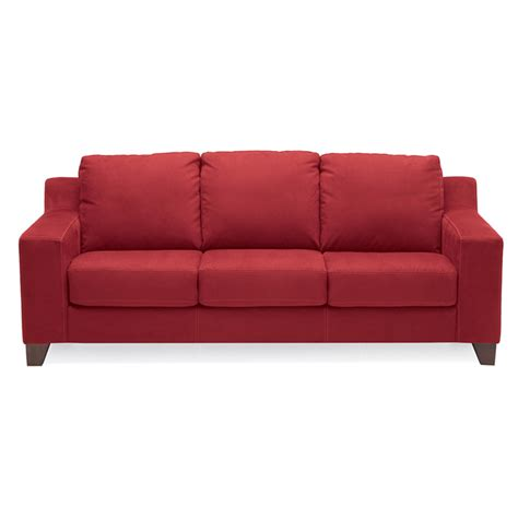 Sofa Palliser by Palliser 70289 01 Reed Sofa Discount Furniture At Hickory