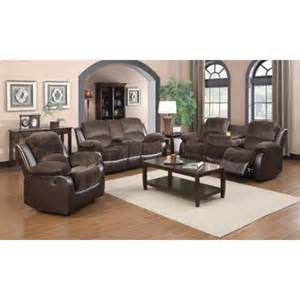 walmart living room glory furniture living room collection walmart com