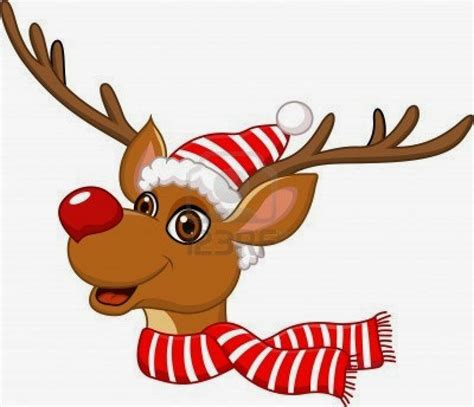 santa reindeer | santa reindeer sleigh |santa reindeer ... Free Clip Art Santa And Reindeer