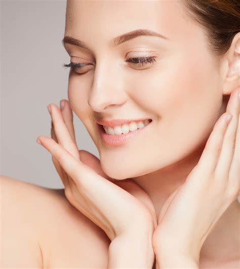 Tips Acne Skin Clear Methods by Foods For Clear Skin Aetrex Footprints