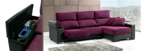 sofa lounger designs chaise lounge sofa comfortable lounge furniture