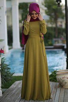 Baju Dress Ot712247 Dress Nini 1 fesyen trend terkini bianco mimosa axiom baju kurung moden