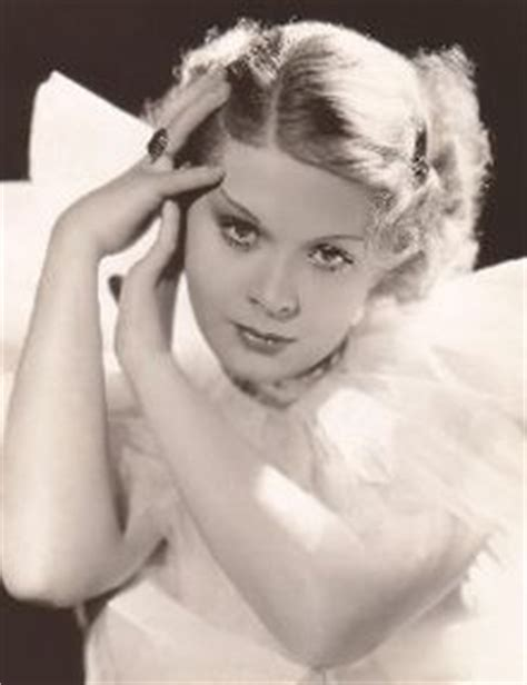 actress died in tsunami 41 best images about ziegfeld follies of 1931 quot glorifying