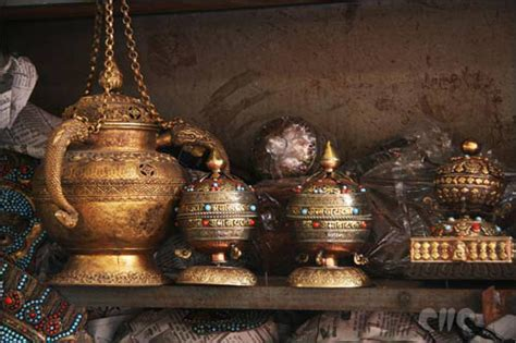 Jual Sisir Lipat Malang berburu barang antik di pasar panjiayuan wisata cina