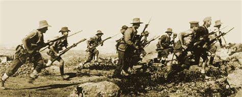 australian historiography history wars anzac