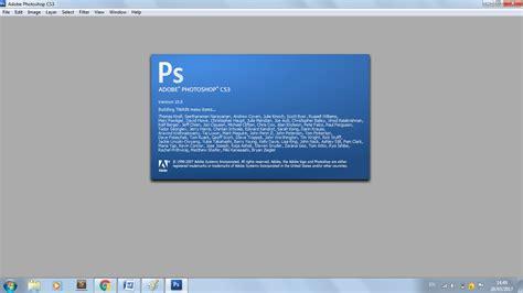 tutorial dasar photoshop cs3 photoshop archives webhozz blog