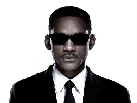 men in black 3 men in black 3 images