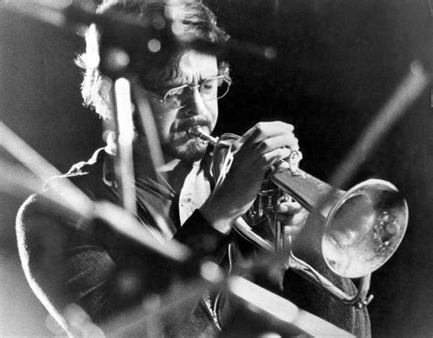 born of jazz toronto born kenny wheeler was a fearless jazz improviser