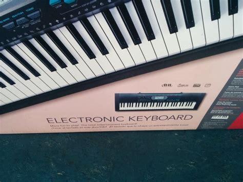Keyboard Casio Ctk 2100 casio keyboard ctk 2100 for sale in kimmage dublin from cyates