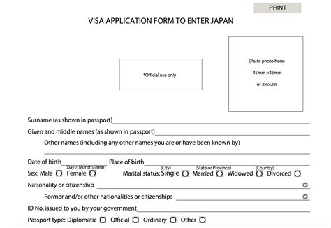 Explanation Letter For Tourist Visa How Do I Write A Letter Of Explanation For My Japanese Visa Application Copywriterquotes X