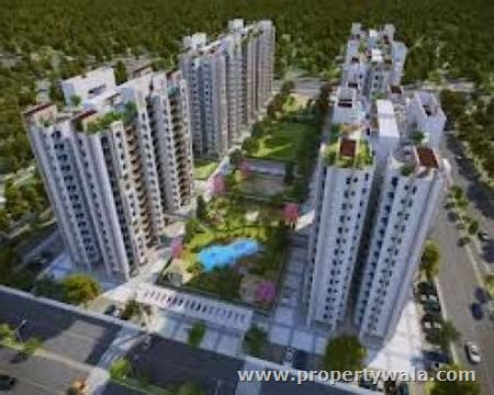 design center vaishali ekdant dronagiri vasundhara ghaziabad apartment