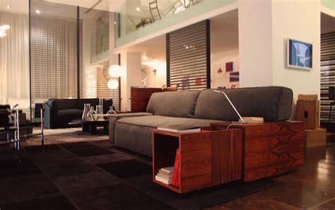 outlet arredamento palermo outlet mobili palermo idee di design per la casa