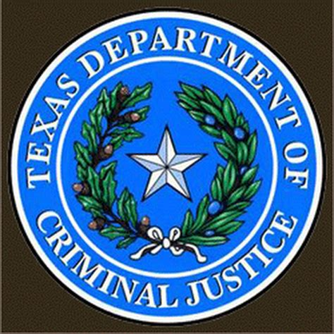 Department Of Justice Search Department Of Criminal Justice