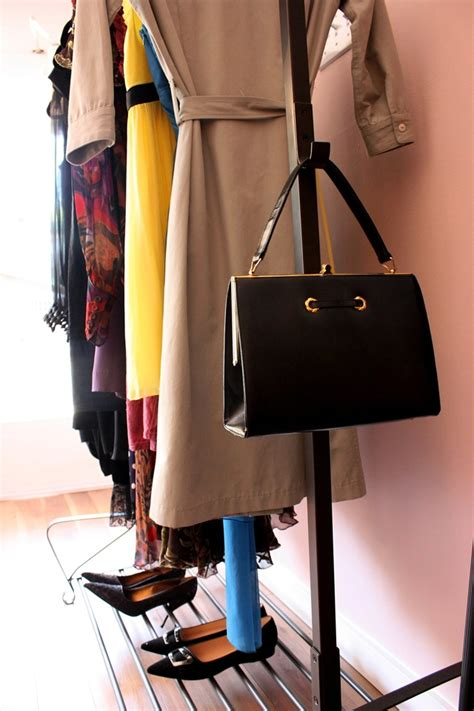 Cocos Closet by Coco S Closet 003 The Style Notebook