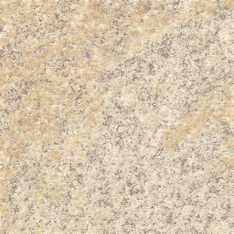 Formica Granite Countertops by Formica 174 Laminate Venetian Gold Granite