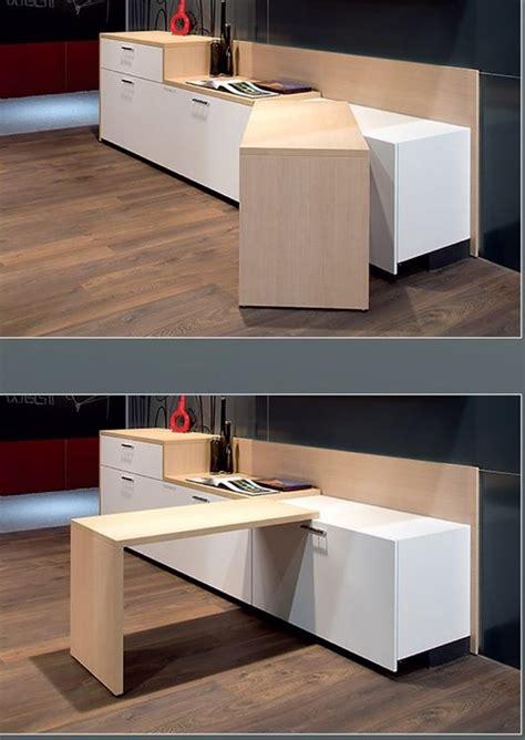 credenza minimalis ragam furnitur untuk rumah minimalis rumah dan gaya