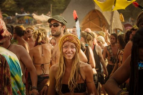 pystrance fans here s how you attend ozora festival on a