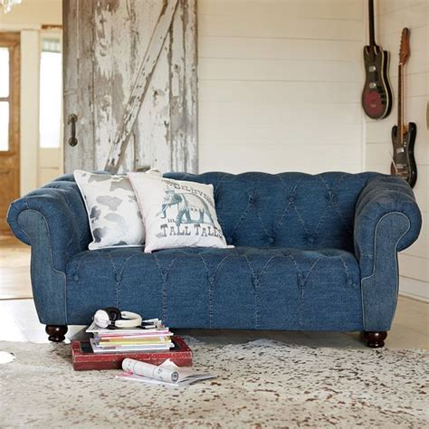 decorating with denim 17 best ideas about denim furniture on pinterest denim