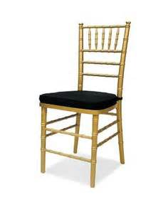 gold chiavari chairs marquee tent signature event rentals finest tent rentals and event