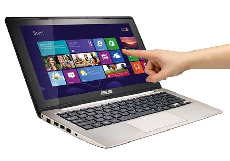 Laptop Acer Dibawah 4 Juta daftar laptop touchscreen windows 8 harga dibawah 5 juta