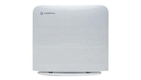 Modem Huawei Vodafone K4510 driver modem vodafone k3805 z