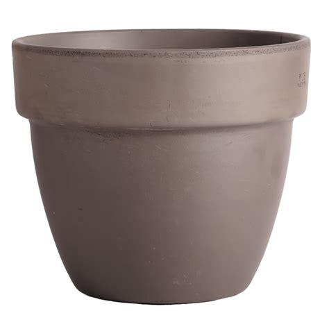 produzione vasi produzione vasi in terracotta per la casa