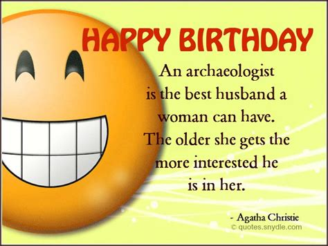 Birthday Quotes For Husbands Birthday Quotes For Husband Quotes And Sayings