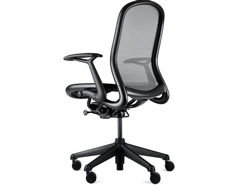 knoll chadwick task chair chadwick task chair hivemodern