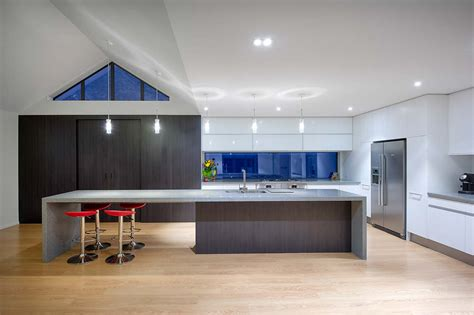 Nz Kitchen Design Kitchen Photography New Zealand Http Www Architectural Photography Co Nz