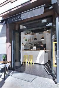 home design shop uk best 20 cafe window ideas on pinterest