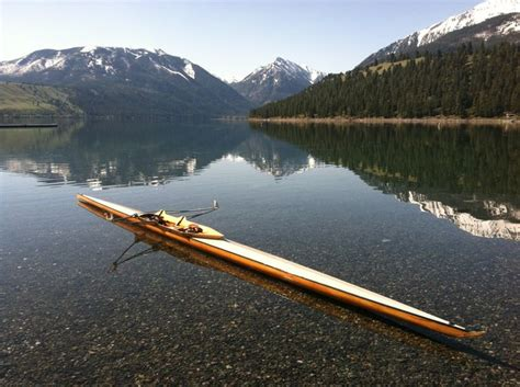 best sculling boat 17 best images about sculling on pinterest the charles
