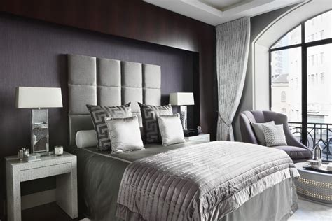 contemporary bedroom decorating ideas stunning contemporary bedroom interior decorating ideas fnw