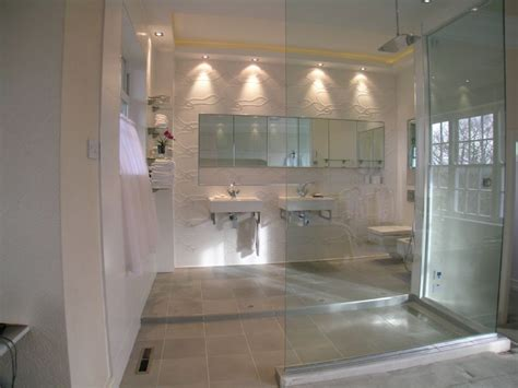 lytham st annes bathrooms wetrooms blackpool