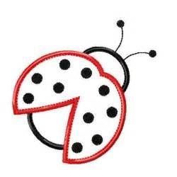 ladybug template clipart best
