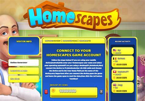 home design story free coins 100 home design story free coins colors restaurant