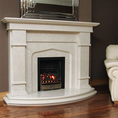 a fireplace store fireplace store monaghan fireplaces stoves ireland murray fireplaces