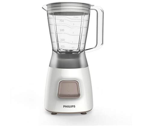 Philips Hr 2056 Blender Daily Blender Philips Promoo daily collection blender hr2056 00 philips
