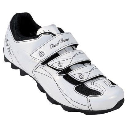 womens clip in bike shoes womens clip in bike shoes 28 images womens clip in