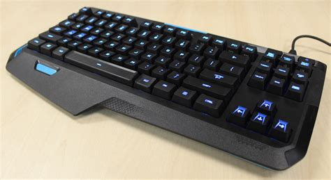 G310 Gaming Keyboard logitech g310 atlas keyboard your entry level ticket to romer g switches hardwarezone sg