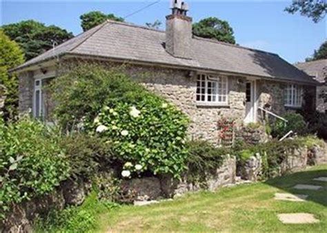 Troon Cottages by Photos Of Mowie Cottage Stennack Near Troon Cornwall