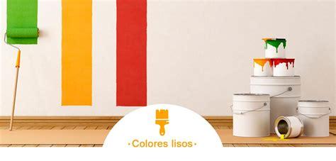 precio pintar piso porcelanato bellagio 60x60 cm daltile en http www precio