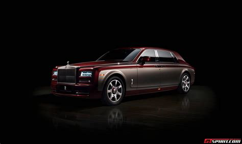 phantom ghost car official rolls royce travel phantom gtspirit