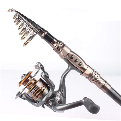 best light rod and reel combo saltwater rod and reel localbrush info