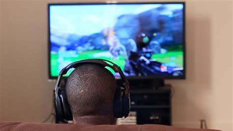 review astro  wireless gaming headset youtube