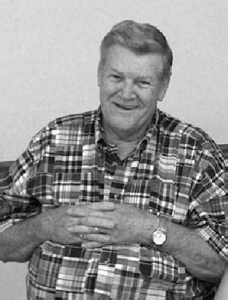 Donald Beaver Obituary - Mocksville, NC | Salisbury Post