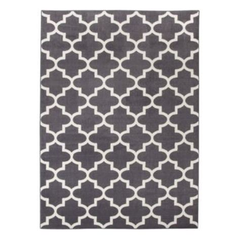 white area rug target maples fretwork area rug from target 7x10 is 150 great price i think it would look in